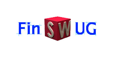Finnish SolidWorks User Group