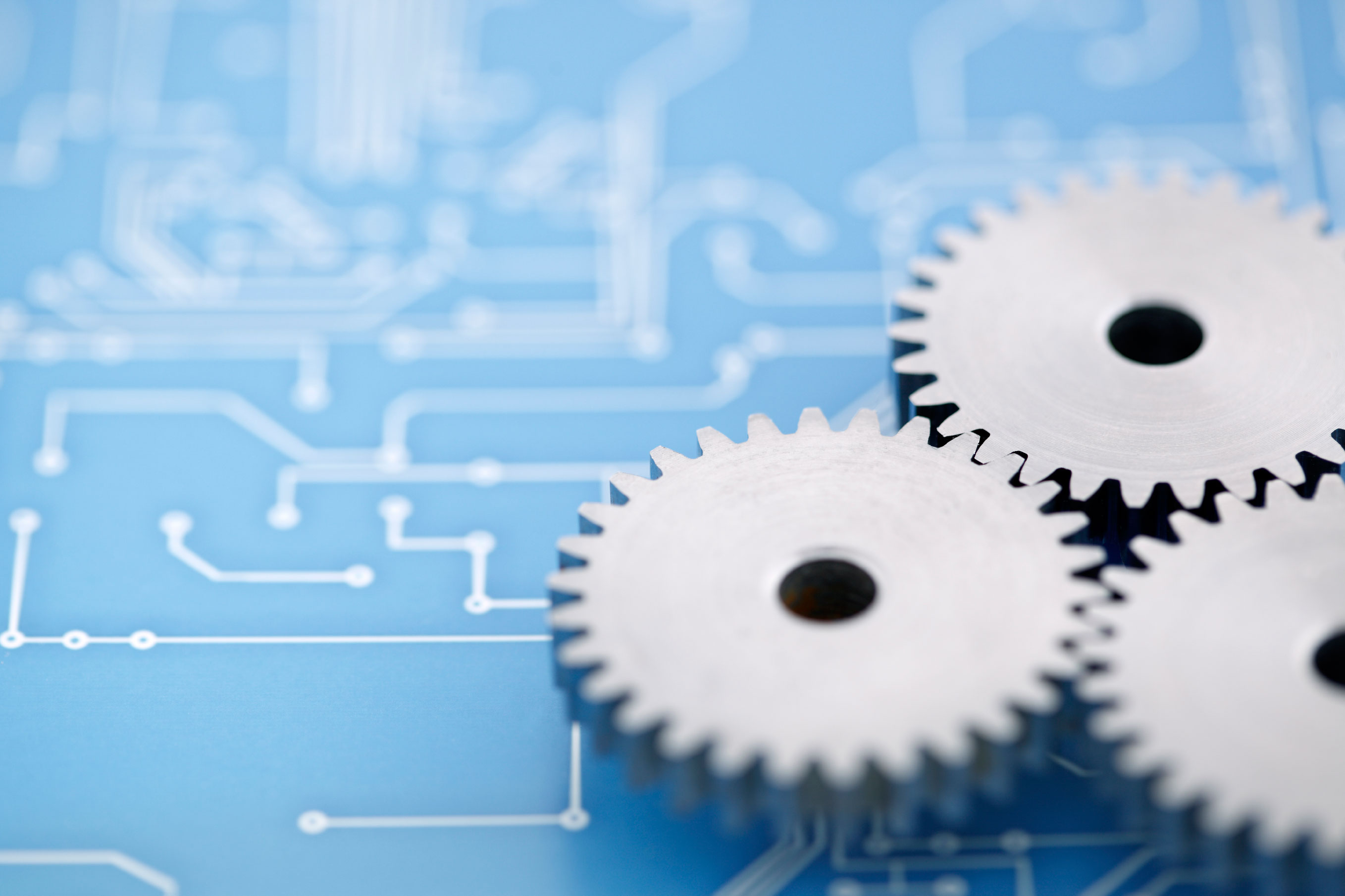 Electrical And Automation Designing Deemec